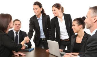 programi-za-kompanije